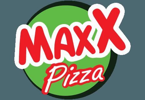 Maxx Pizza