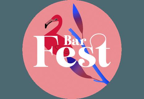 Bar Fest