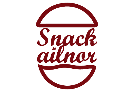 Snack Ailnor