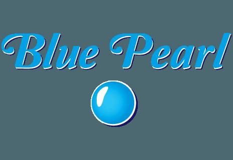Blue Pearl-avatar