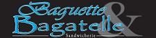 Baguette & Bagatelle