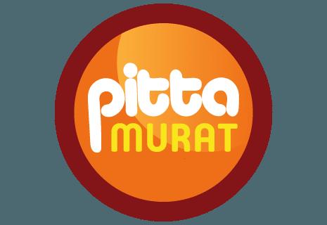 Pitta Murat