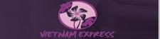 Vietnam Express Midi