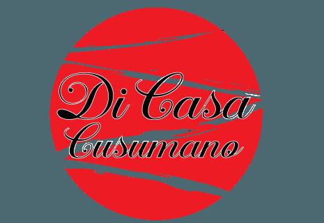 Pizzeria Di Casa Cusumano