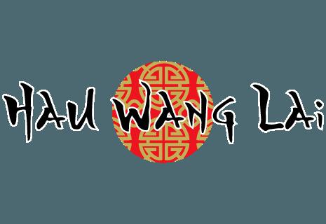 Hau Wang Lai