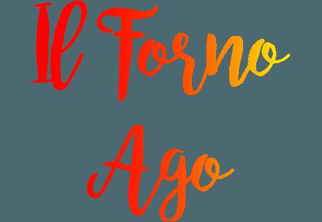 Il Forno Ago-avatar