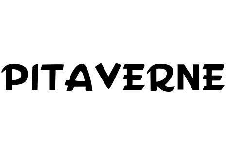 Pitaverne Wilrijk-avatar