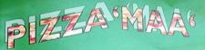 Pizza Maa