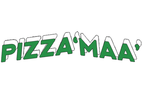 Pizza Maa-avatar