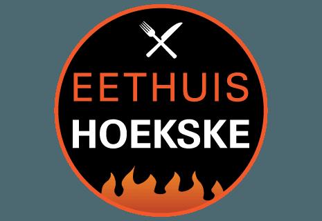 Eethuis Hoekske