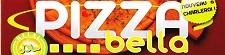 Pizza Bella Charleroi