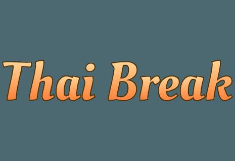 Thai Break