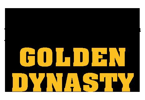 Golden Dynasty
