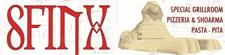 Sfinx Burcht