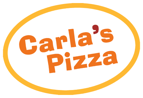 Carla's Pizza