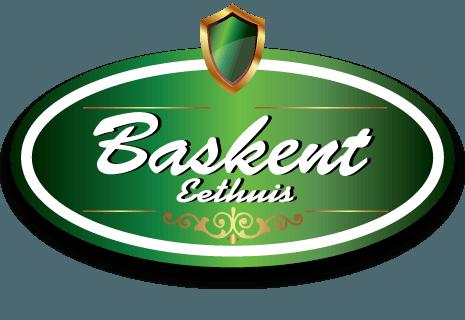 Baskent Peer