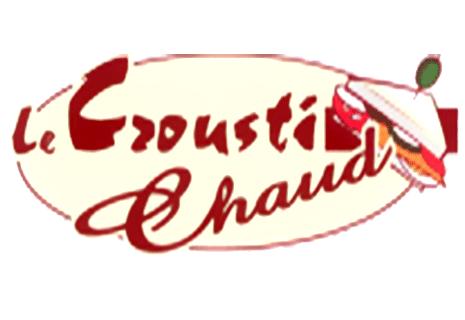 Le Crousti Chaud-avatar