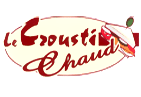 Le Crousti Chaud