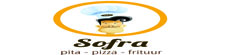 Pitta Sofra