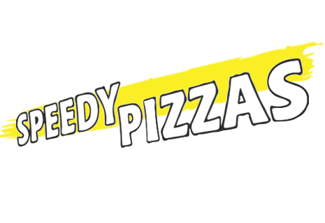 Speedy Pizzas-avatar