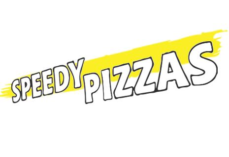 Speedy Pizzas-avatar