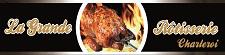 L'assaisonnement Alias La Grande Rotisserie