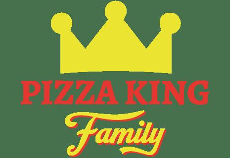 Pizza King Family-avatar