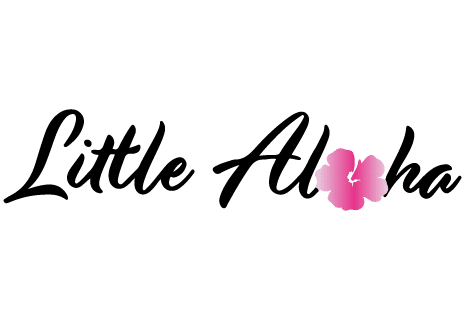 Little Aloha