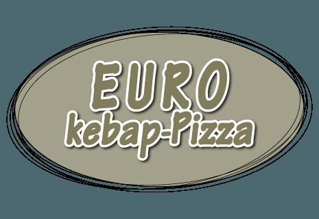 Euro Kebab-Pizza
