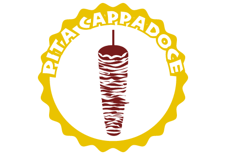 Pita Cappadoce-avatar