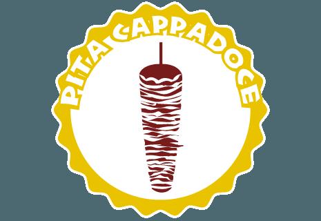 Pita Cappadoce