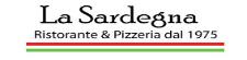 Ristorante Pizzeria La Sardegna