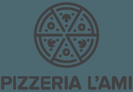 Pizzeria L'Ami-avatar