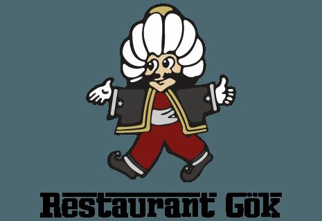Restaurant Gok