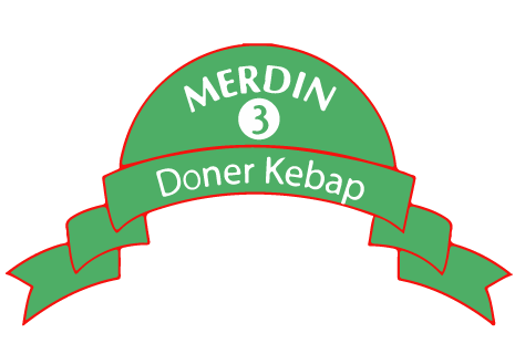 Merdin 3-avatar