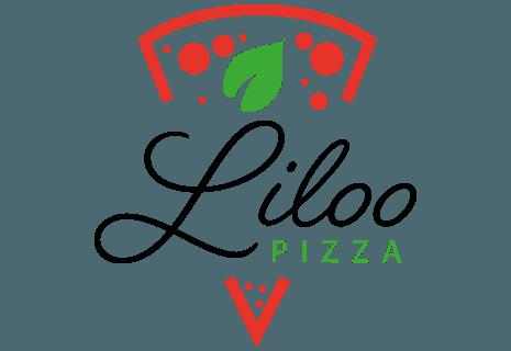 Pizza Liloo