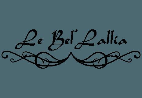 Le Bel'Lallia