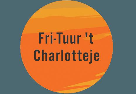 Fri-Tuur 't Charlotteje