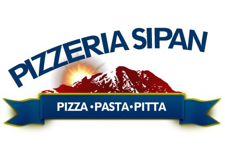 Pizzeria Sipan