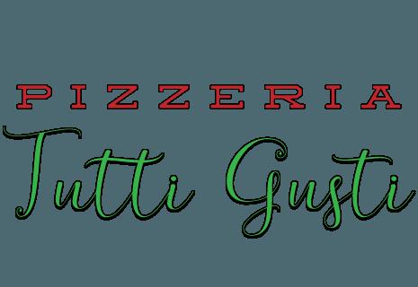 Pizzeria Tutti Gusti
