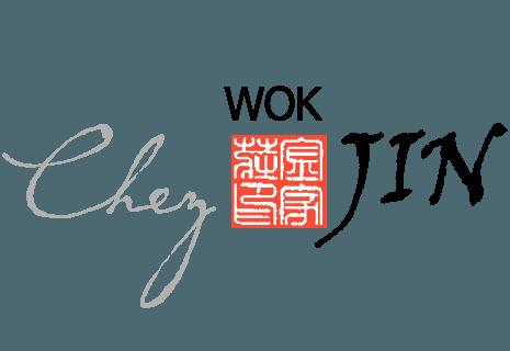 Wok Chez Jin