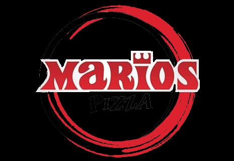 Mario's Pizza-avatar
