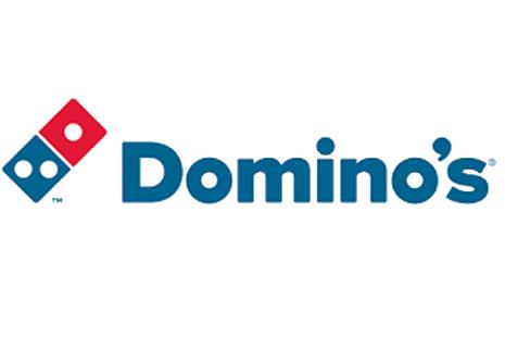 Domino's Pizza-avatar