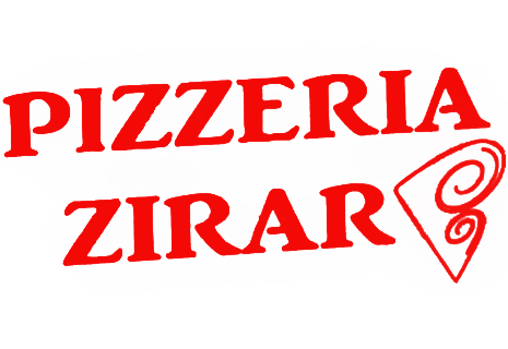 Pizzeria Zirar-avatar