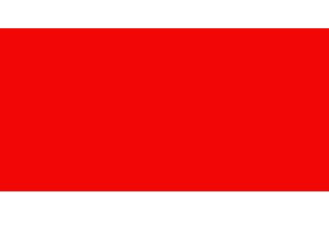 Pizzeria Zirar