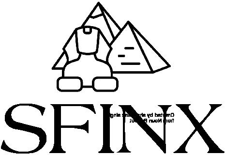 Sfinx-avatar