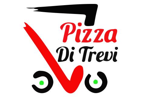 Pizza Di Trevi