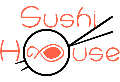 Sushi House Ixelles-avatar