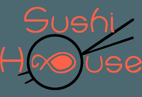Sushi House Ixelles