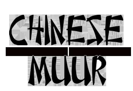 Chinese Muur-avatar